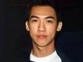 Andrew Chew 111299 4