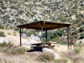 Embudo Canyon 101399 004
