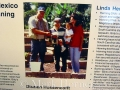 Bill Miller - Diazien Hossencofft - Demetri Hossencofft - Linda Henning - Shady Lakes - 082799.tif