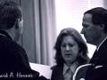 Detective and prosecutors: Tuesday, November 2, 1999