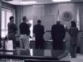 Linda Henning arraignment: Tuesday, November 2, 1999