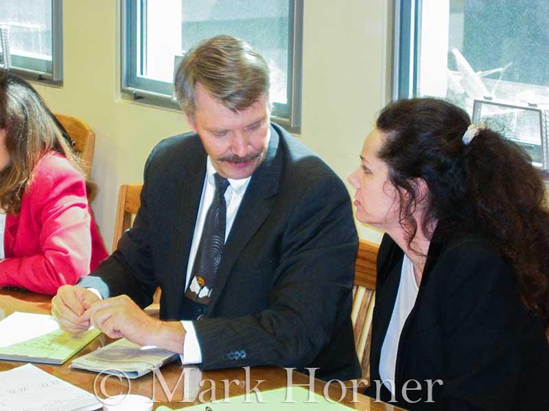 Linda Henning court 092302 04