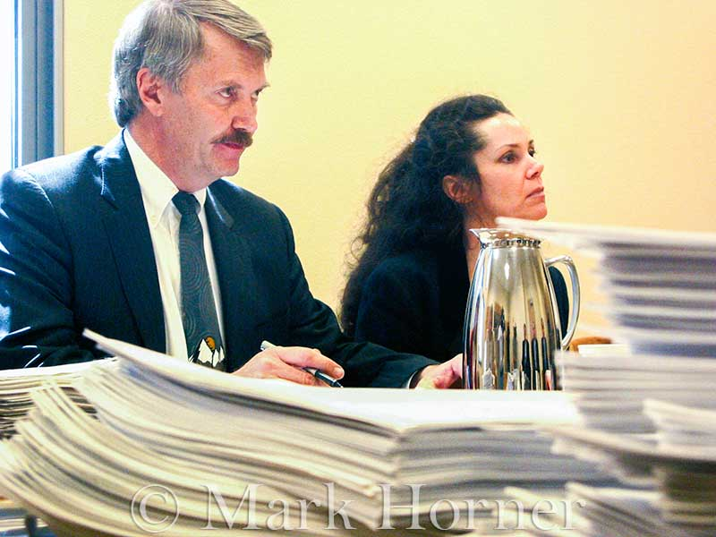 Linda Henning court 092302 17