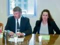 Linda Henning court 092302 09