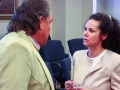 Linda Henning trial 092602 06