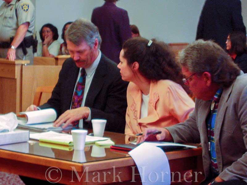Linda Henning trial 100102 03