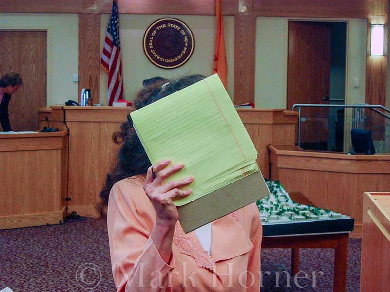 Linda Henning trial 100102 12