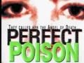 002 Perfect Poison