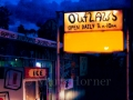 Outlaws Magdalena 061800