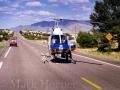 Albuquerque Police Helicopter 1 062400