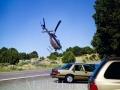 Albuquerque Police Helicopter 3 062400