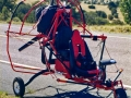 Powerchute 062400