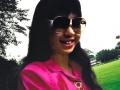 Girly Chew 1991 04