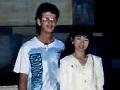 Girly Chew 1991 09