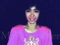 Girly Chew 1991 10
