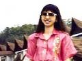 Girly Chew 1991 12