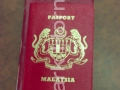 PH-DH-077_passport_1-1-watermarked