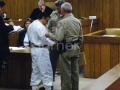 hoss-in-white-initial-appearance-01-watermarked