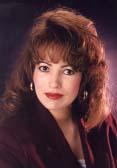 Felissa Garcia Kelley
