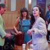 Linda Henning in court on September 26, 2002.