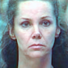 Linda Henning verdict 2 102502