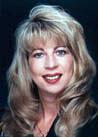 Cynthia Hess