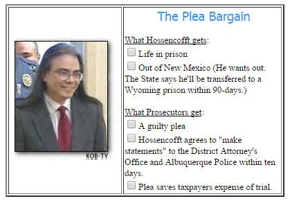 hoss-pleads-guilty-1