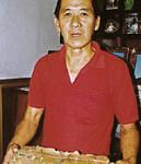 Chew Shing Kheng 1