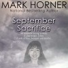 September-Sacrifice-by-Mark-Horner