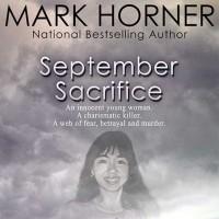 September-Sacrifice-by-Mark-Horner